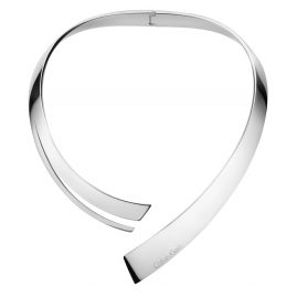 Calvin Klein KJ3UMJ0001 Beyond Ladies Necklace