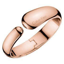 Calvin Klein KJ6GPD1001 Armspange Informal