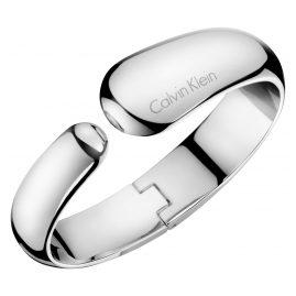 Calvin Klein KJ6GMD0001 Damen-Armspange Informal