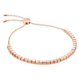 Calvin Klein KJ9MPB1401 Damen-Armband Tune