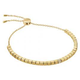 Calvin Klein KJ9MJB1401 Damen-Armband Tune