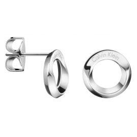 Calvin Klein KJ4NME0001 Beauty Stud Earrings