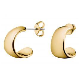 Calvin Klein KJ6GJE100100 Ohrringe Informal