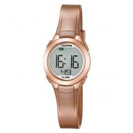 Calypso K5677/3 Digital Ladies Watch