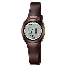 Calypso K5677/6 Digital Ladies Wrist Watch