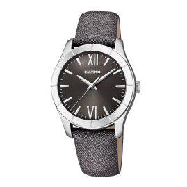 Calypso K5718/3 Damen-Armbanduhr