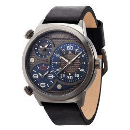 Police PL14542JSU-13 Herren-Armbanduhr Elapid