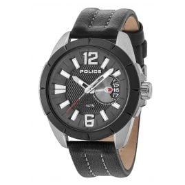 Police PL15240JSUB.02 Herren-Armbanduhr Pitcher