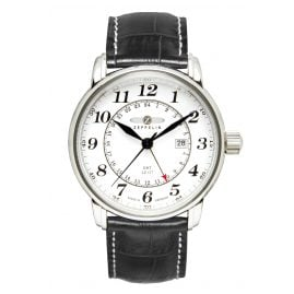 Zeppelin 7642-1 Graf Zeppelin Gents Watch
