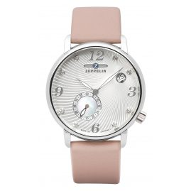 Zeppelin 7631-4 Luna Ladies Watch