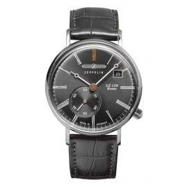 Zeppelin 7135-2 Ladies' Wristwatch LZ120 Rome Lady