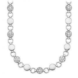 s.Oliver 9078493 Ladies Necklace
