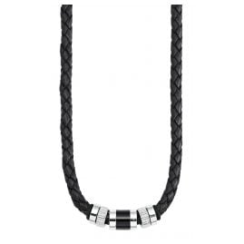 s.Oliver 9066681 Gents Necklace