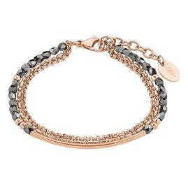 s.Oliver 2015135 Damen-Armband