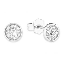 s.Oliver 2018521 Girls Earrings