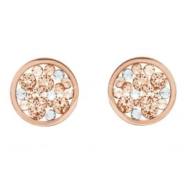 s.Oliver 2020330 Ladies Earrings
