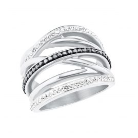 s.Oliver 202265 Ladies' Ring