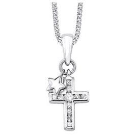s.Oliver 2019072 Halskette für Mädchen