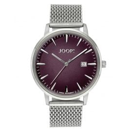 Joop 2022869 Men's Wristwatch