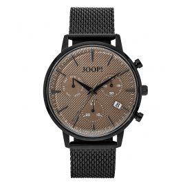 Joop 2022863 Herrenuhr Chronograph