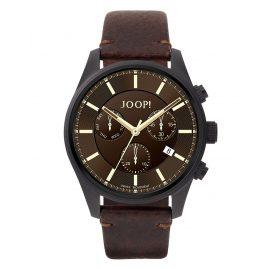 Joop 2022859 Herrenuhr Chronograph