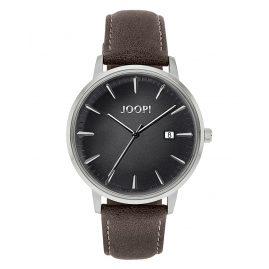 Joop 2022844 Herren-Armbanduhr