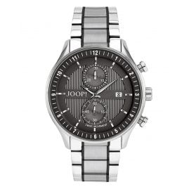 Joop 2022827 Men's Watch Chronograph