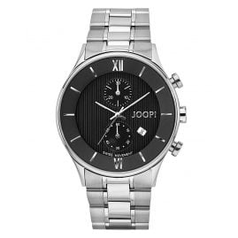 Joop 2022856 Men's Chronograph