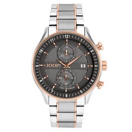 Joop 2022851 Men's Wristwatch Chronograph