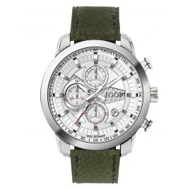 Joop 2022957 Men's Watch Chronograph