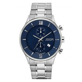 Joop 2022855 Men's Wristwatch Chronograph