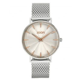 Joop 2022888 Damen-Armbanduhr