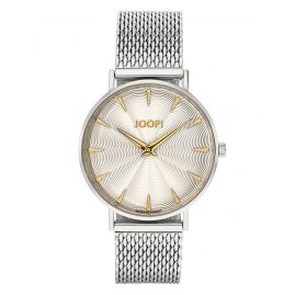 Joop 2022887 Damen-Armbanduhr