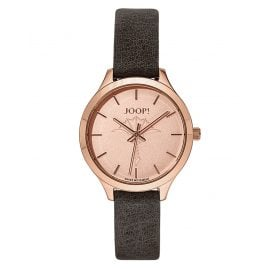Joop 2022886 Ladies' Watch