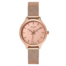 Joop 2022881 Damen-Armbanduhr