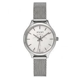 Joop 2022838 Damen-Armbanduhr