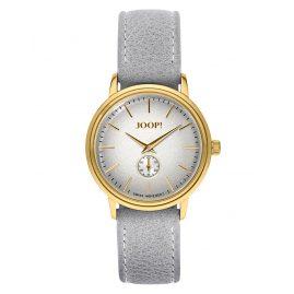Joop 2022833 Damen-Armbanduhr