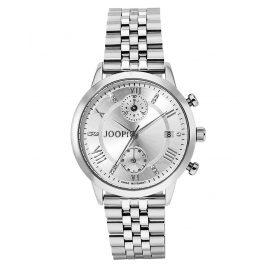 Joop 2022839 Ladies' Watch Chronograph