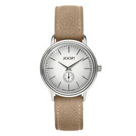 Joop 2022878 Ladies' Watch