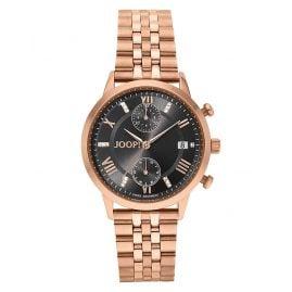 Joop 2022880 Ladies' Watch Chronograph