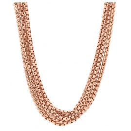 Joop 2023414 Ladies' Necklace