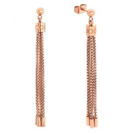 Joop 2023412 Ladies' Earrings