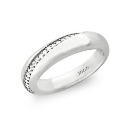 Joop 202348 Silver Ladies' Ring