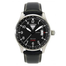 Junkers 6664-2 Gents Mechanical Watch