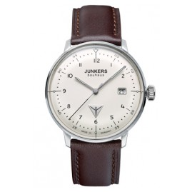 Junkers 6046-5 Bauhaus Gents Watch