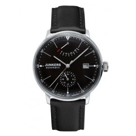 Junkers 6060-2 Bauhaus Gents Automatic Watch