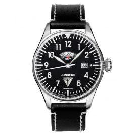 Junkers 6140-2 Herren-Armbanduhr