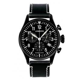 Junkers 6182-2 Chronograph Herrenuhr