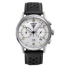 Junkers 6984-4 G38 Herren-Chronograph