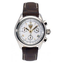 Junkers 6289-1 Damen-Chronograph